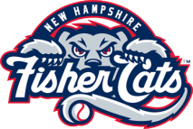 fisher cats.png