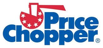 price chopper.jpeg